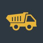 atb-preprava-materialu