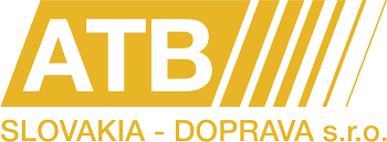 ATB Slovakia